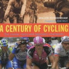 William Fotheringham: A century of cycling