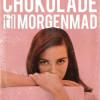 Pamela Moore: Chokolade til morgenmad