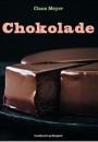 Claus Meyer: Chokolade