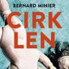 Bernard Minier: Cirklen