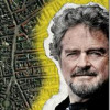 Erik Clausen: Clausen