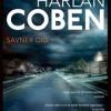 Harlan Coben: Savner dig