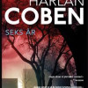 Harlan Coben: Seks år