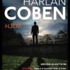 Harlan Coben: Hjem