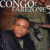 Øjvind Kyrø: Congo: Farezone 5