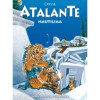 Crisse: Atalante 2 – Natiliaa