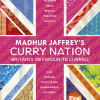 Madhur Jaffrey: Curry Nation