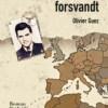 Olivier Guez: Da Josef Mengele forsvandt