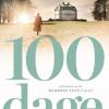 Lotte Kaa Andersen: 100 dage