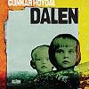 Gunnar Hoydal: Dalen