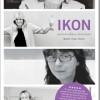 Mette Vibe Utzon: Ikon – journalistikkens førstedamer
