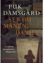 Puk Damsgård: Ser du månen, Daniel