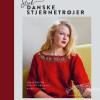 Vivian Høxbro: Strik danske stjernetrøjer