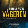 Dan Nilsson: Vågeren