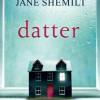 Jane Shemilt: Datter