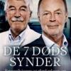 Hans Petter Hougen, Bent Isager-Nielsen og Stine Bolther: De 7 dødssynder