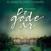 Elizabeth Jane Howard: De gode år