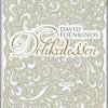 David Foenkinos: Delikatesse