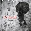 Delphine de Vigan: De loyale