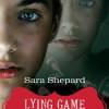 Sara Shepard: Lying game – Den enes død