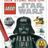 Den store bog om LEGO Star Wars