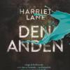 Harriet Lane: Den anden