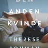 Therese Bohman: Den anden kvinde
