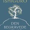 Kazuo Ishiguro: Den begravede kæmpe