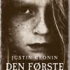 Justin Cronin: Den første
