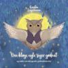 Karsten Lagermann: Den kloge ugle siger godnat