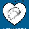 Inge-Merete Hansen: 34 dage med Dennis