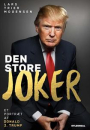 Lars Trier Mogensen: Den store joker