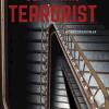 Jesper Nilausen: Den vantro terrorist