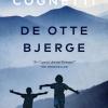 Paolo Cognetti: De otte bjerge