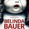 Belinda Bauer: De smukke døde