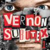 Virginie Despentes: Vernon Subutex
