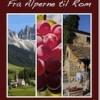 Michael Fjording: Det ægte Italien – fra Alperne til Rom