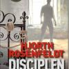Hjort og Rosenfeldt: Disciplen