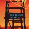 Leif GW Persson: Den døende detektiv