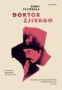 Boris Pasternak: Doktor Zjivago