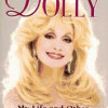 Dolly Parton: My Life and Other Unfinished Business