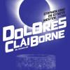 Stephen King: Dolores Claiborne