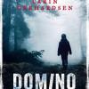 Carin Gerhardsen: Domino