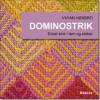 Vivian Høxbro: Dominostrik