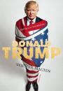 David Cay Johnston: Donald Trump. Vejen til magten