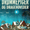 Per Lau Jensen: Drømmepiger og dragehoveder