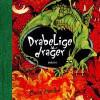 Chris Mould: Drabelige drager