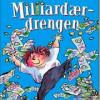 David Walliams: Milliardærdrengen