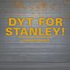 Per Gammelgaard: Dyt for Stanley