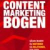 Content Marketing Bogen: Joakim Ditlevsen og Signe Damgaard Jepsen
